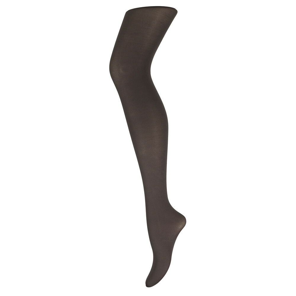 TIGHTS 50 DEN MÖRK OLIV, dark olive, hi-res