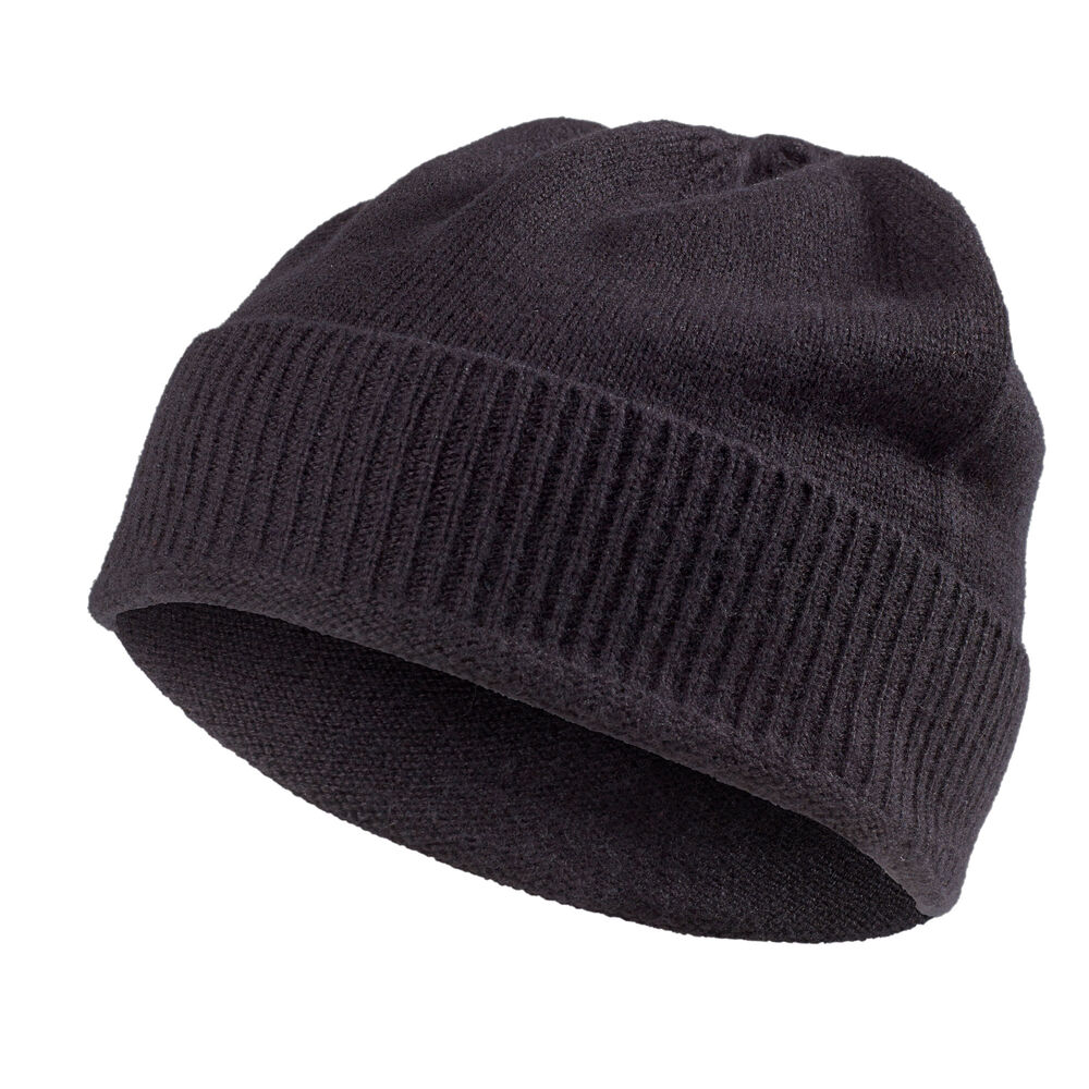 WOOL COLLECTION BEANIE, , hi-res