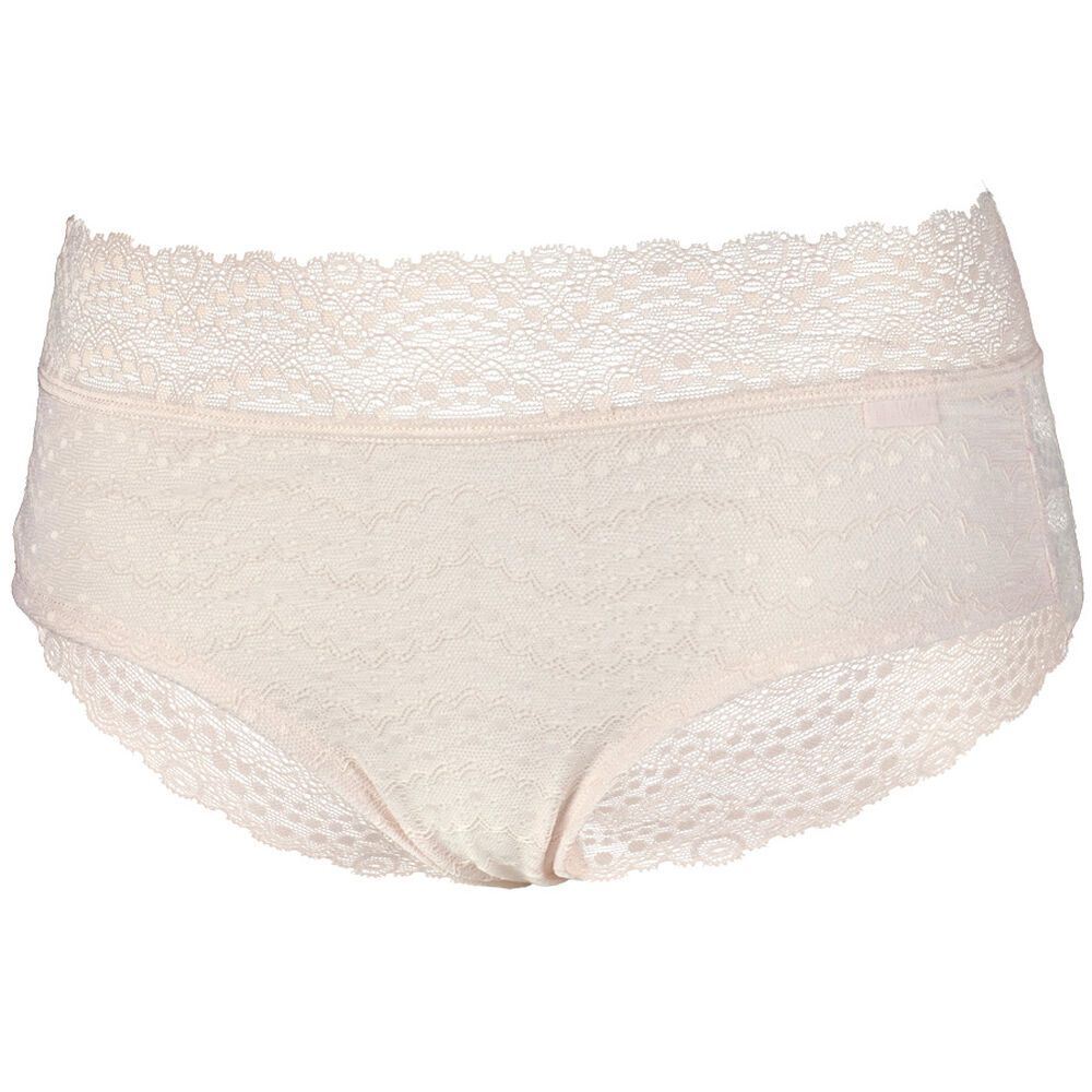 SOFT LACE HIPSTER, , hi-res