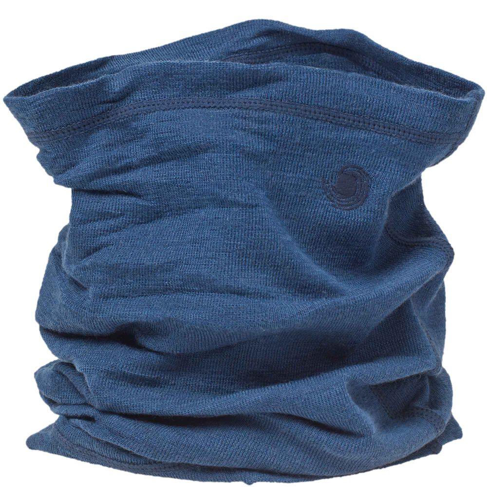 Lasten merinovillatuubihuivi  7d695a1ac7