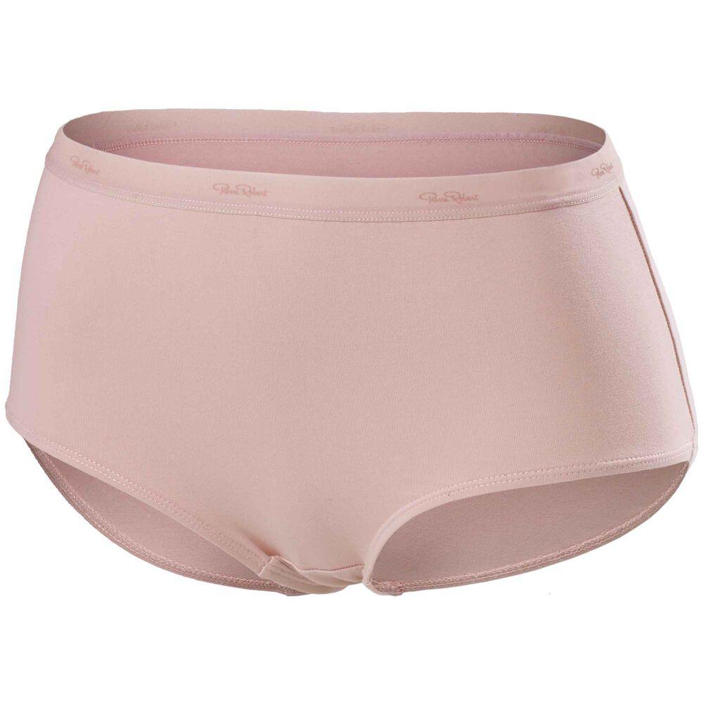 COTTON HIGH WAIST(GOTS) Light Pink, light pink, hi-res