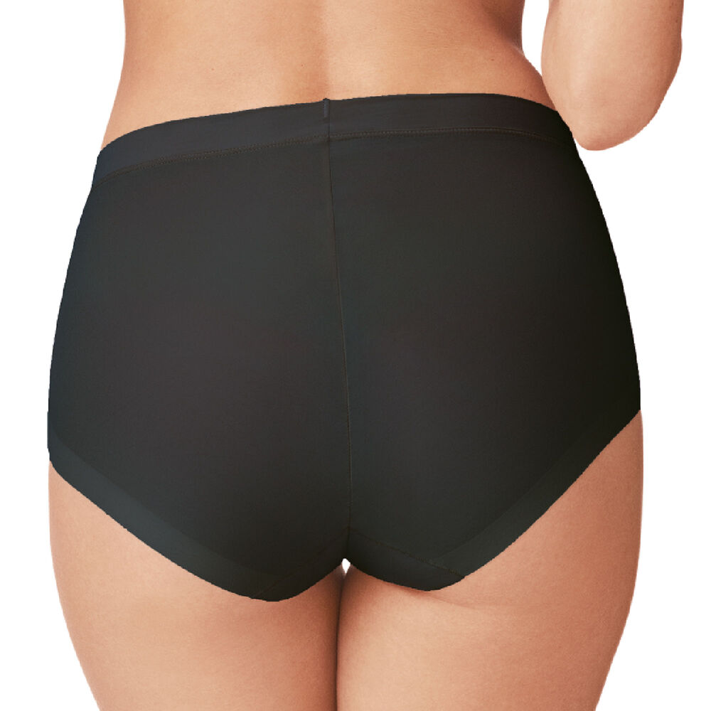 INV. MICRO HIGH WAIST, black, hi-res