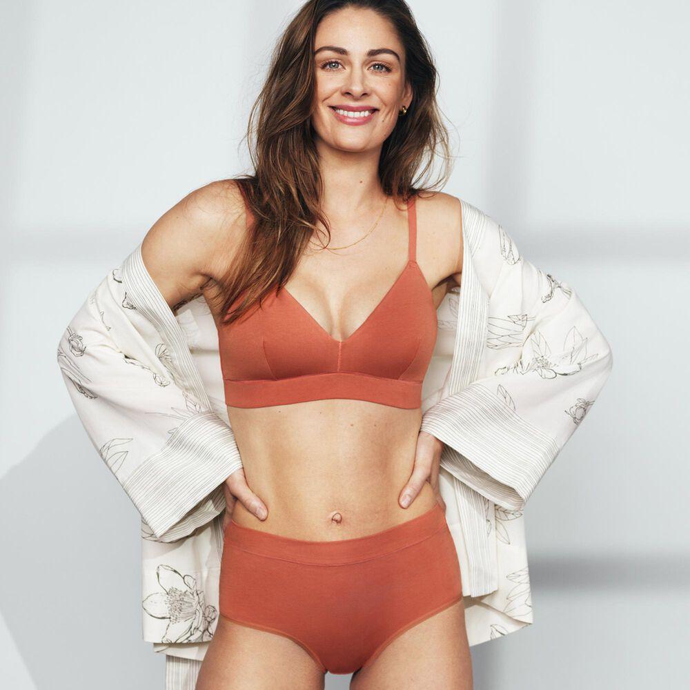 Ekologiska underkläder, , hi-res