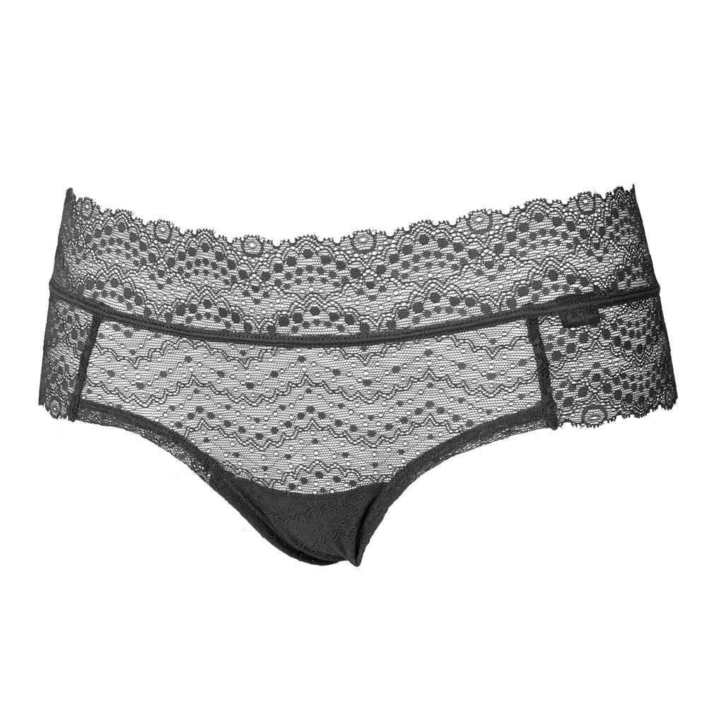 Soft Lace Cheeky trosor