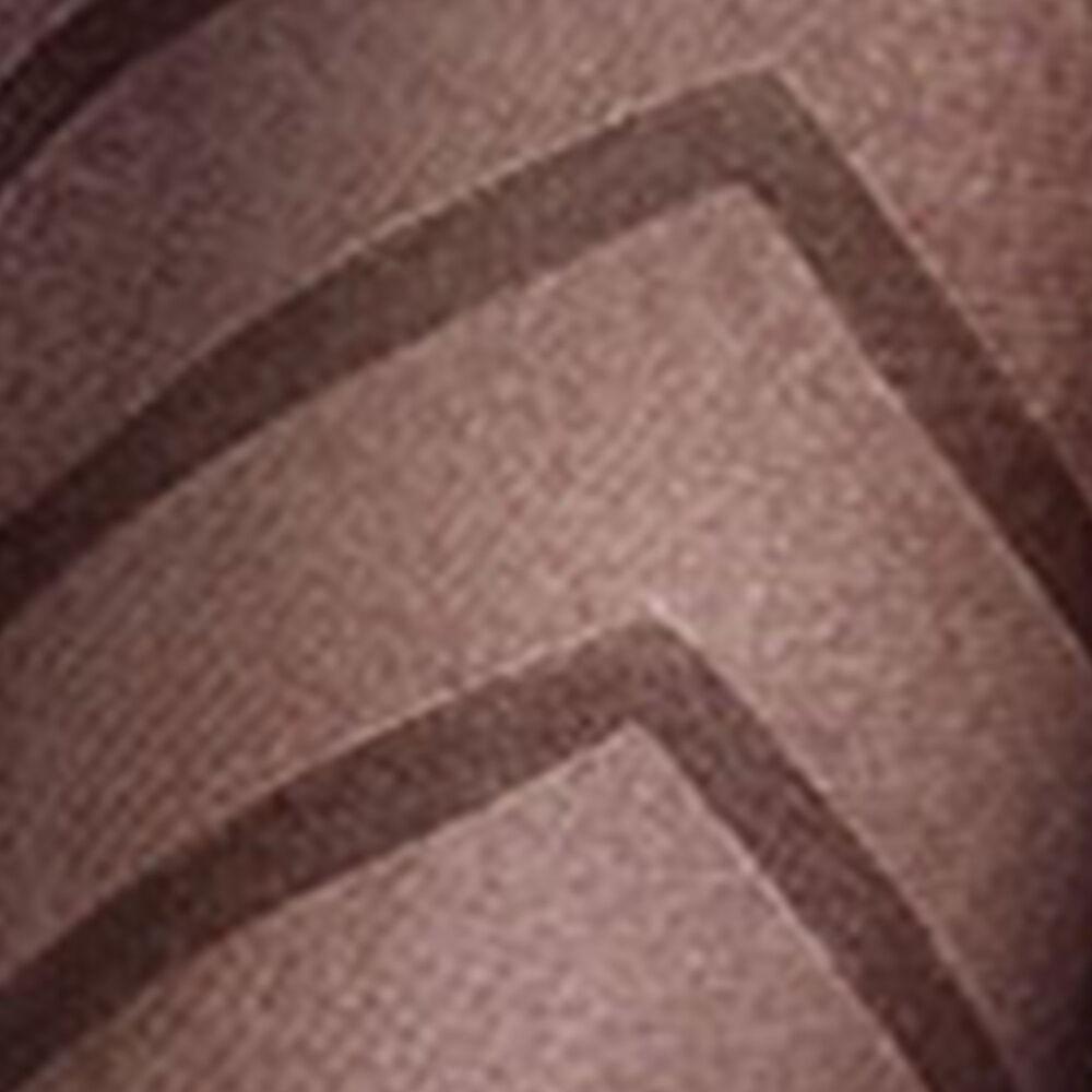 Strømpebukse siksakk mønster