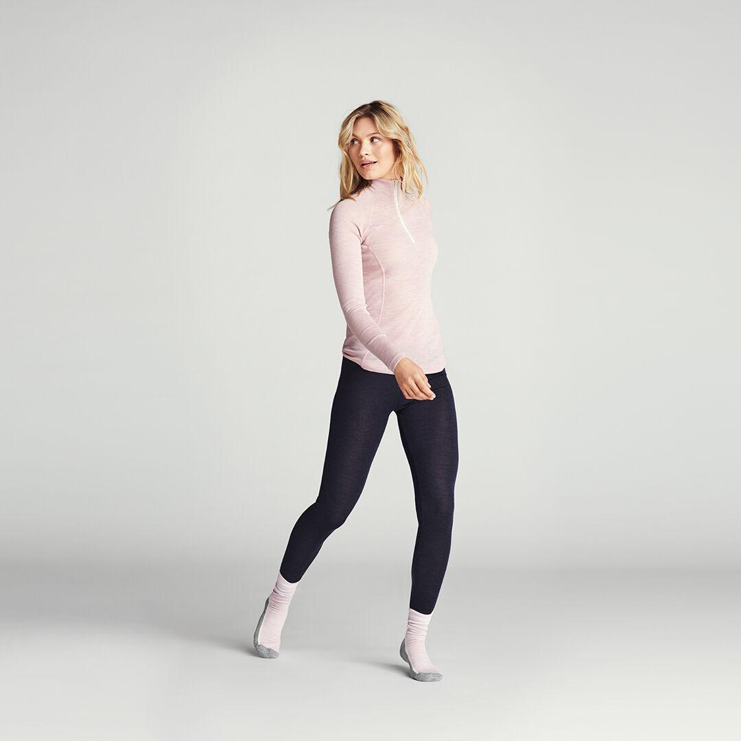 Huolehdi jaloistasi työpäivän aikana! 20% alennusta pohjallisista syyskengille sekä tyylikkäistä tukisukista leveällä kuminauhalla
